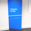 Classic Roller Banner