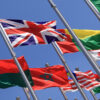 Loop & Toggle National Flags