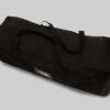 Tension Display Stand portable bag