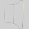 Tension Display Stand frame