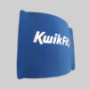 kwikFit flexi fab curve stand