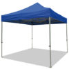 Marquees 3m x 3m
