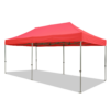 Marquees 3m x 6m