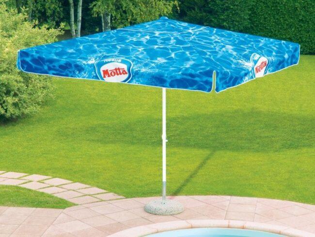 3x3-branded-parasol