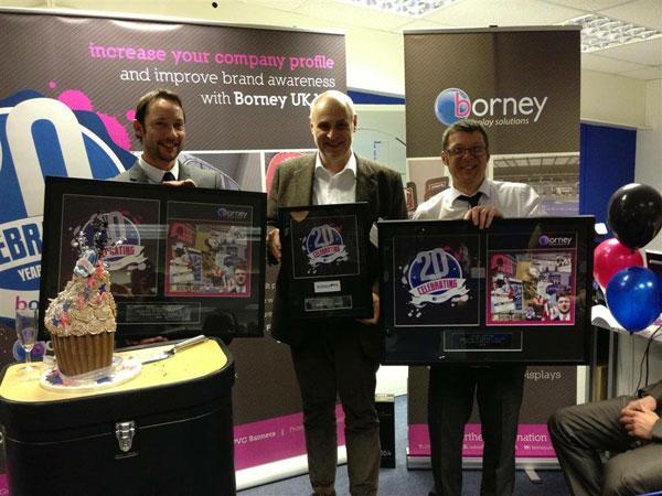 Borney-Branding-Celebrate-20 years