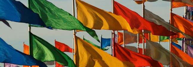 Range-of-Coloured-flags